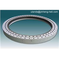Blast Furnace Gas Cover Slewing Bearing Ring 010.40.1000
