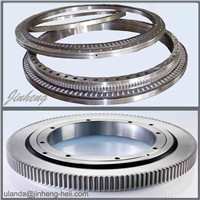 Band Conveyor Turntable Bearing Ring 012.30.1120