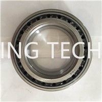 ING 18690/18620 Tapered Roller Bearing