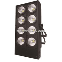 LED 8 Eye High Quality COB Surface Light
