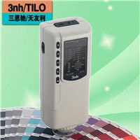 NR110 Precision Portable Colorimeter