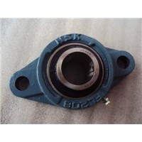 NTN UCT208 Ball Bearing Unit Pillow Block Bearing