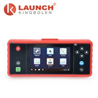New Launch X431 Creader CRP229 Touch 5.0