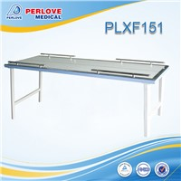 Universal Bed of C Arm System PLXF151