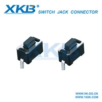 Waterproof Tact Switch Touch Switch