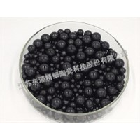 DONG PU Silicon Nitride Ball Dp-01