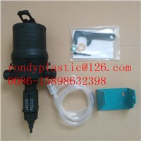 Factory Supply Good Quality Livestock Water Powered Dosing Pumps