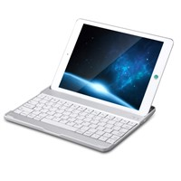 for IPad2/3/4 Bluetooth Keyboard