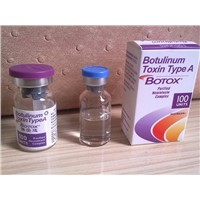 Quality Botox Botulinum Toxin Type A for Sale................