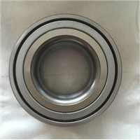 DAC40740042 Bearings Wheel Bearings High Quality 40BWD12