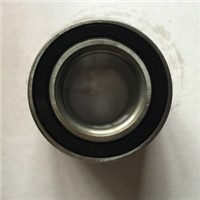 DAC47880055 Bearings 47x88x55mm Wheel Bearings 47KWD02