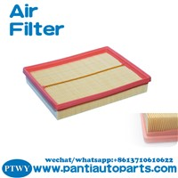 HYUNDAI Engine Air Filter 28113-2g000