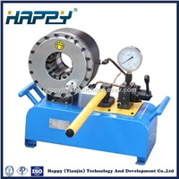Hydraulic Manual Hose Crimping Machine Hose Tool