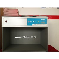 INTEKE Color Assessment Cabinet CAC(4)