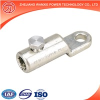 Wanxie BLMT-35/150-13 Torque Terminal One Screw Type Terminal Connector