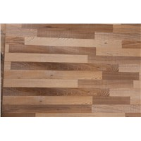 High Quality 12mm HDF Laminate Wood Flooring