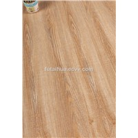High Quality 8mm HDF Laminate Flooring