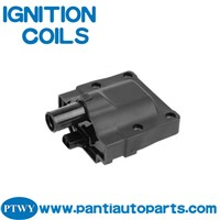 Ignition Coil Pack 90919-02197 9091902197 19070 for Toyota
