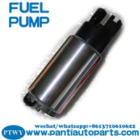 Supply Car Fuel Pump for Toyota 23221-46010, Fits TOYOTA TACOMA 1995 1996 1997 1998 1999-2004