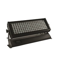 LED 108Pcs Wall Washer Light /Stage Light