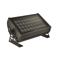 LED 36 Pcs Outdoor Par Light /Stage Light