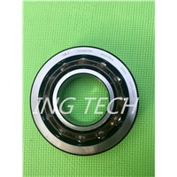 SKF 7314 BECBP Single Row Angular Contact Ball Bearing 7314 BECBM Single Row Angular Contact Ball Bearings