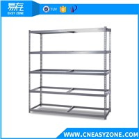 Easyzone Household Shelf RackYCWM1707-0634