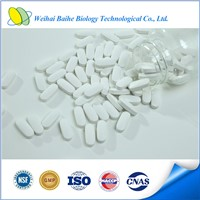 Vitamin B12 Anacobin Tablet for Improve Blood