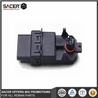 SA500-Auto Window Motor Regulator Module for Renault