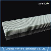 Honeycomb Filter for Commercial Freezer Cooling Refrigeration