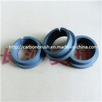 Sales for High Quality Carbon Seal Ring
