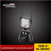 Port LED Work Light Port LED Work Light