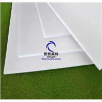 PVC Celuka Foam Board for Furniture