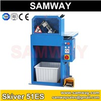 Samway SKIVER 51ES Skiving Machine