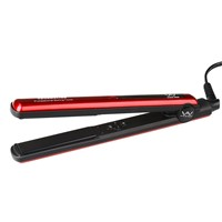 VAV Professional Flat Iron 3D Floating Ceramic Hair Straightener