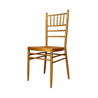 Hot Sale with Cheaper Price Banquet Chairs