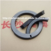 Produce High Quality Segment Carbon Seal for Turbine