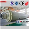 Cone Coal Grinding Copper Ore Gold Ball Mill