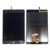 for Samsung Galaxy Tab A T350 LCD Assembly