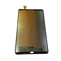 for Samsung Galaxy Tablet T580 LCD Assembly