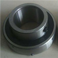 HC209 Bearing UEL209 High Quality Agriculture Bearing China
