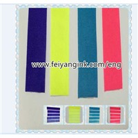 Sublimation Lithography Printing Ink (Fluorescent Sublimation Ink)