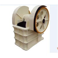 PE150x250 Mine Stone Rock Jaw Crusher