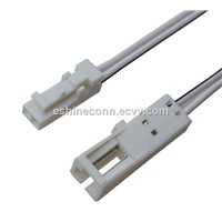 LED Lamp Cable Assemble with JST SYP Plug & Receptacle
