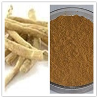 Natural 5% Withania Somnifera / Indian Ginseng / Ashwagandha Extract