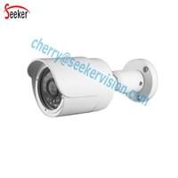 HD CCTV Night Vision Digital Network IP Camera 5.0MP IR Bullet P2P Onvif for Home Use