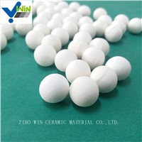 Wear Resistance Alumina Ceramic Grinding Ball Price