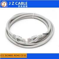 RJ45-RJ45 8P8C UTP CAT5e Patch Cord Cable, Cat5e Network Cable