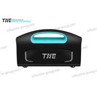 TNE for Solar Online Portable Generator Power Bank UPS System