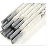 China Supplier Aws E6010 Welding Electrode Carbon Steel Welding Electrode 2.5mm